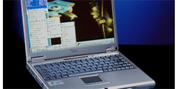 Siemens trennt sich von Computer-Sparte