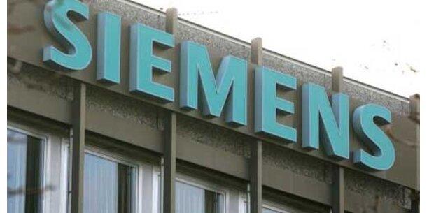 Siemens-PSE-Betriebsversammlung