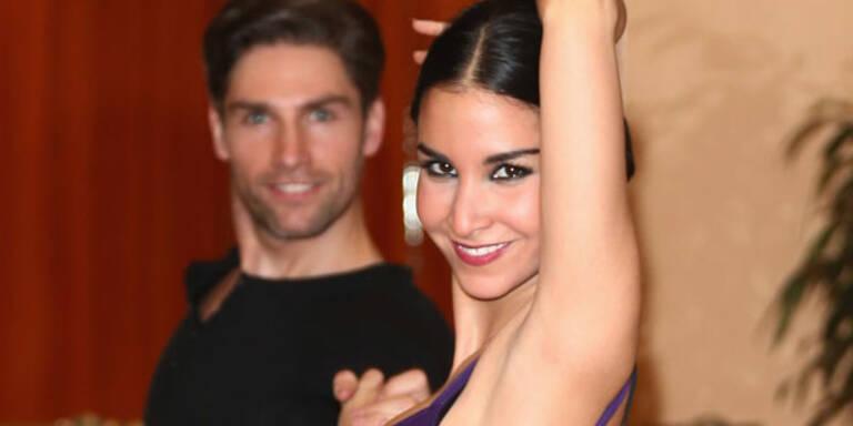 Sahin: Was läuft mit ihrem Tanzlehrer?