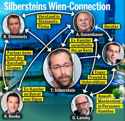silberstein.jpg