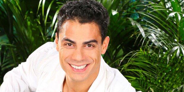 Silva Gonzalez (33)