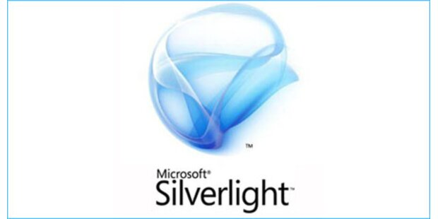 Silverlight 3 veröffentlicht