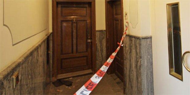 Zahlreiche Hinweise zu Silvester-Mord