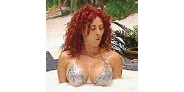 Berlusconi wirft seine Showgirls raus