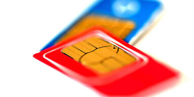 SIM-Karten offenbar doch sicher