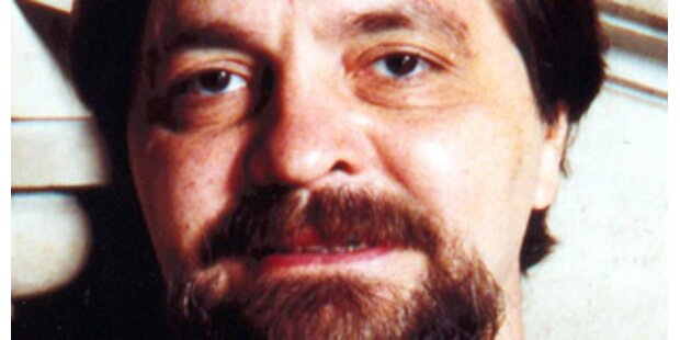 Opernsänger Goran Simic gestorben