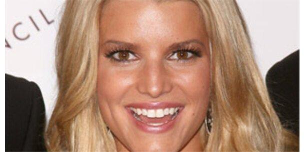 US-Forscher fanden Formel für das perfekte Lächeln