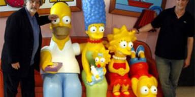 The Simpsons: Kommt jetzt das Aus?