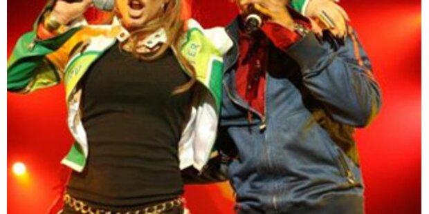 Finnen stellten Rekord im Karaoke-Singen auf