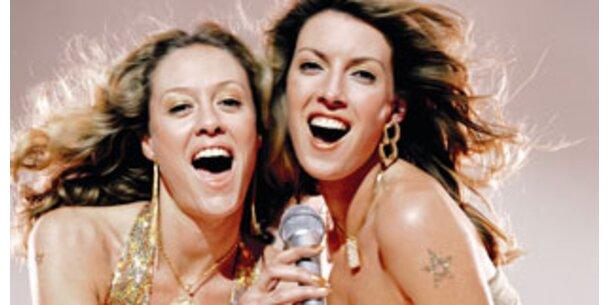 Singen macht gesund!