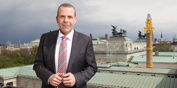 Keine Ermittlungen gegen Tiroler FP-Chef