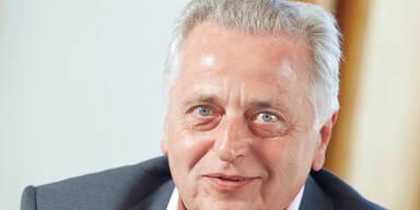 Österreicher sollen später in Pension gehen