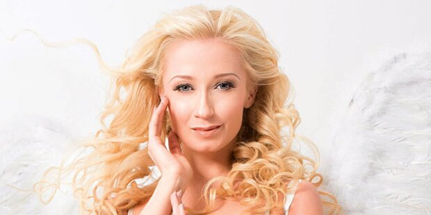Karina Sarkissova verlässt Staatsoper