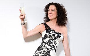 "TV-Comeback am ""Traumschiff"": Barbara Wussow im MADONNA-Talk"