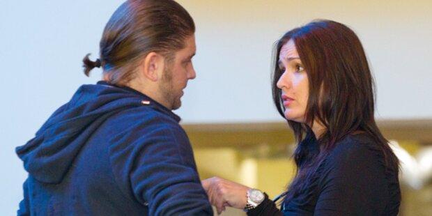 Karlich: Szenen einer Ehe-Krise