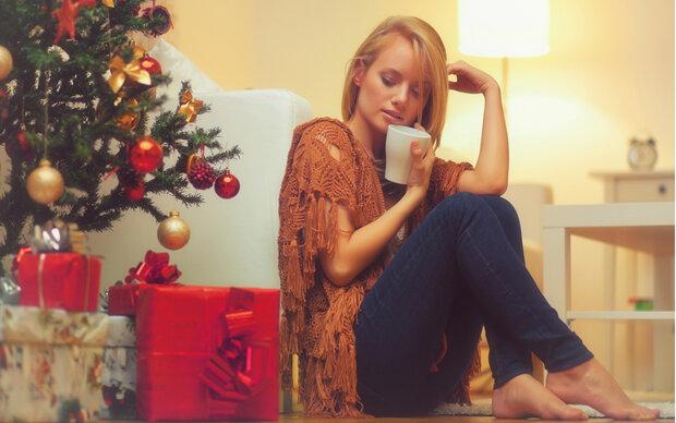 SOS-Feiertagstipps für Singles