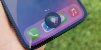 Diesen Siri-Trick sollten iPhone-Nutzer kennen