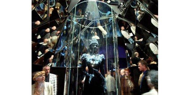 Die Wiener Sehenswürdigkeiten im Besucherranking