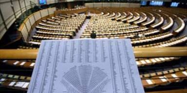 sitzverteilung_parlament_apa