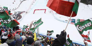 Sensation! Ski-WM 2025 in Saalbach-Hinterglemm