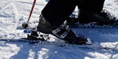 Österreich kurbelt Skiverkauf an