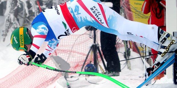 FIS will Österreich Olympia-Plätze klauen