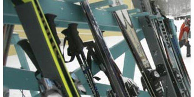 18-jähriger Berliner starb nach Skiunfall
