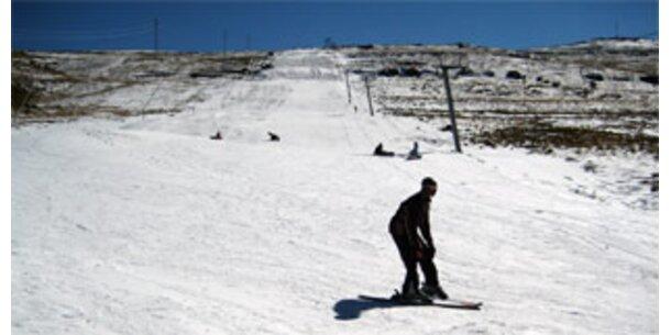 Kästle baut wieder Skier