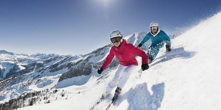Skikrieg: 'Österreich hat es schon einmal vergeigt'