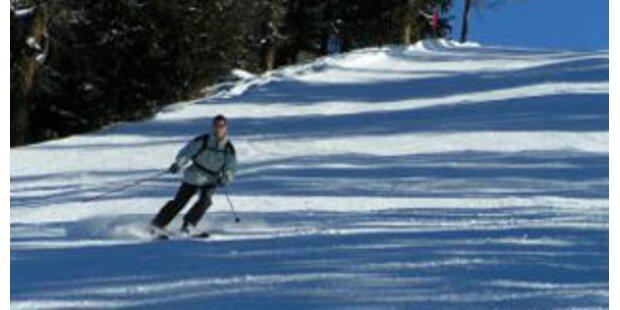 Polnischer Politiker beim Skifahren verunglückt