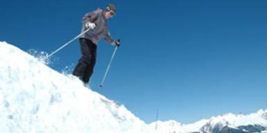 skifahrer_sxc