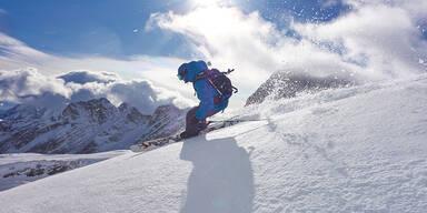 Cluster im Pongau: Wieder Corona-Alarm bei Skilehrern
