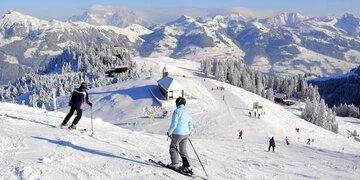 Ski-Selfies: Schweizer reagieren auf Unfälle