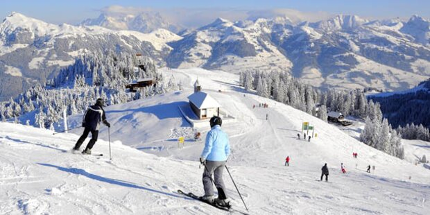 Schweizer reagieren auf Unfälle