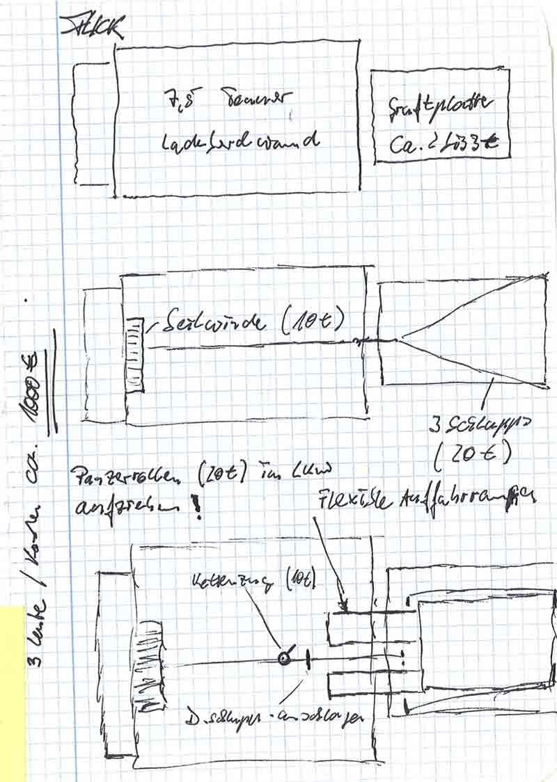 skizze_komplett