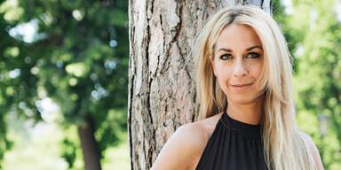 Yvonne Rueff: Mein Leben mit MS