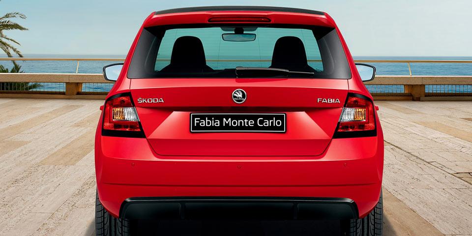 skoda-Fabia-Monte-Carlo1.jpg