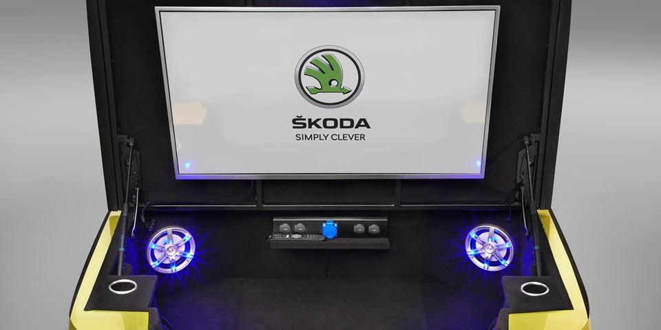 skoda-buggy-element-960-o2.jpg