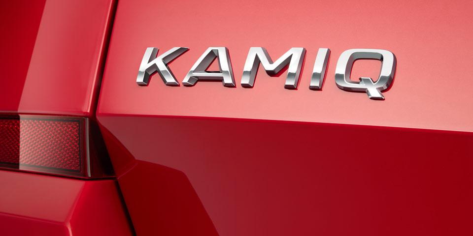 skoda-kamiq-schriftzug-960.jpg