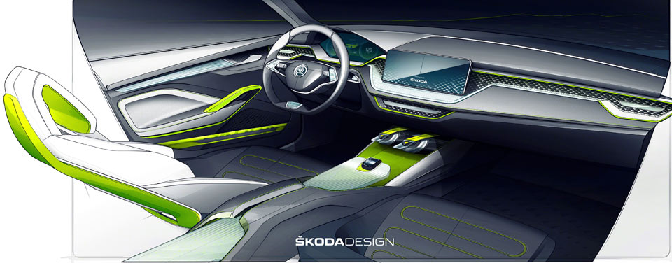 skoda-vision-x-960-off2.jpg