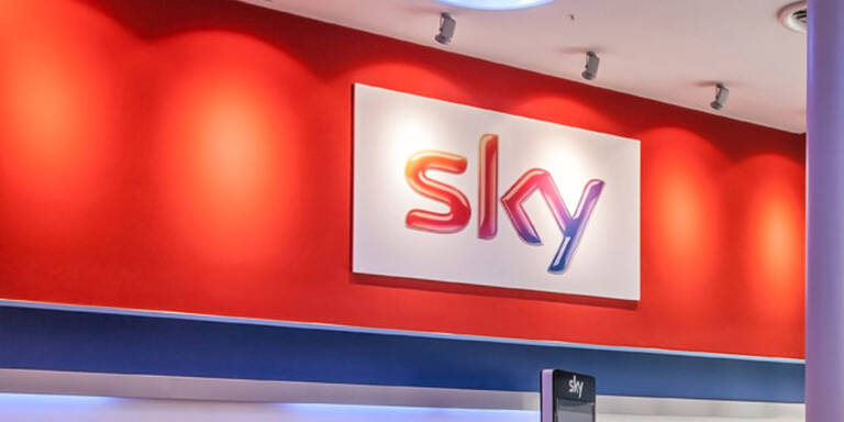 Sky Pay Tv