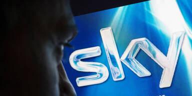 Sky-Preiserhöhung ist rechtswidrig