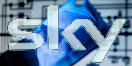 """Fußball-Tippspiel von """"Sky"""" gehackt"""
