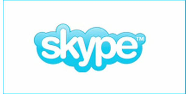 Skype-Gründer wollen eBay verklagen