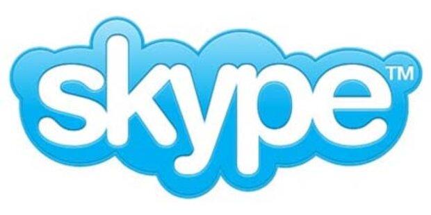 Code für Skype-Verschlüsselung geknackt!