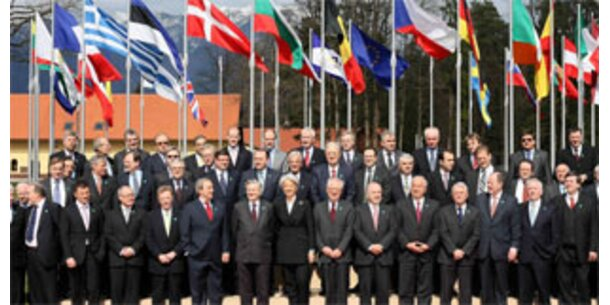 Slowakei will den Euro einführen