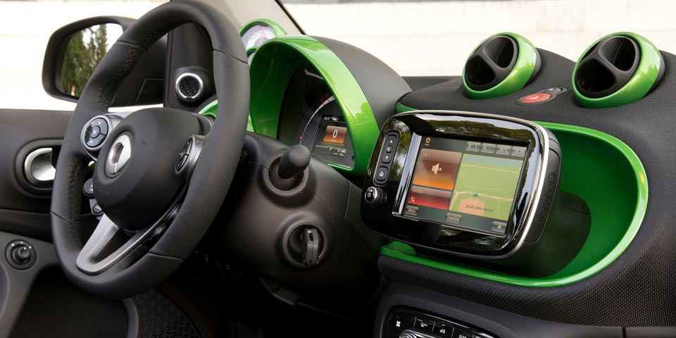 smart-fortwo-electric-cabr1.jpg