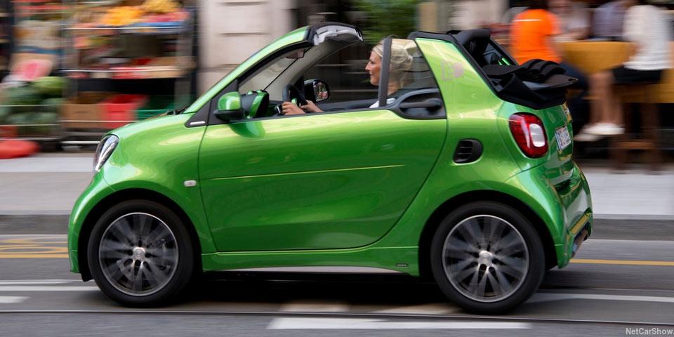 smart-fortwo-electric-cabri.jpg