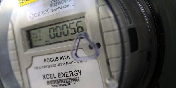 E-Control will Stromnetztarife ändern
