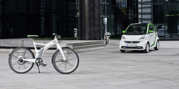 smart_fortwo_electric_drive.jpg
